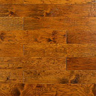 VeniceAmore' Engineered Wood