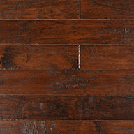 GenoaAmore' Engineered Wood