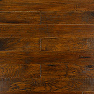 MilanAmore' Engineered Wood