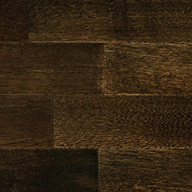 AdobesRio Grande Waterproof Oak Engineered Wood
