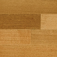 ClintRio Grande Waterproof Oak Engineered Wood