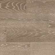 TornilloRio Grande Waterproof Oak Engineered Wood