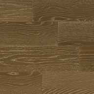 EsperanzaRio Grande Waterproof Oak Engineered Wood