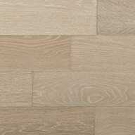 MesquiteRio Grande Waterproof Oak Engineered Wood