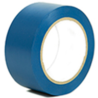 BlueChroma Key Tape