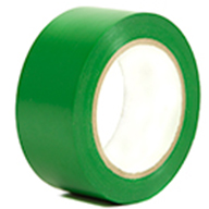 GreenChroma Key Tape