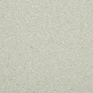 "Cool BeigeMannington BioSpec 6'6"" Vinyl Sheet"