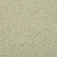 "FlaxMannington BioSpec 6'6"" Vinyl Sheet"