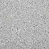 "New Mineral GrayMannington BioSpec 6'6"" Vinyl Sheet"