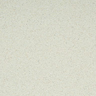 "Oyster WhiteMannington BioSpec 6'6"" Vinyl Sheet"
