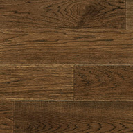 LangtryRio Grande Waterproof Hickory Engineered Wood