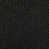 Black ShadowTriton Carpet Tile