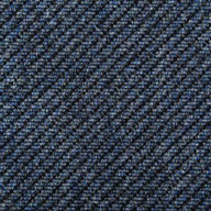 DenimTriton Carpet Tile