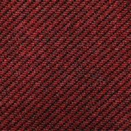 CranberryTriton Carpet Tile