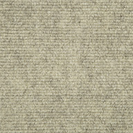 IvoryAvenue Carpet Tile - Seconds