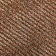 TanTriton Plus Carpet Tile