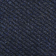 Indigo BlueTriton Plus Carpet Tile