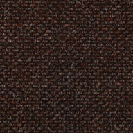 ChocolateCrete Carpet Tile