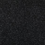Anthracite Crete II Carpet Tile