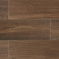 Walnut CreekDaltile Saddle Brook XT
