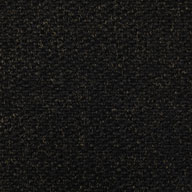 Black ShadowCrete II Carpet Tile
