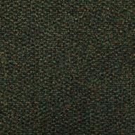Aspen Crete II Carpet Tile