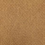 Sisal Crete II Carpet Tile