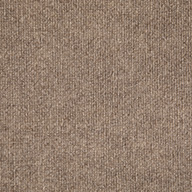 TaupeOceanside Outdoor Carpet