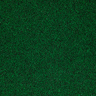 Heather GreenLakeshore Indoor Outdoor Carpet