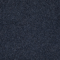 Ocean BlueLakeshore Indoor Outdoor Carpet
