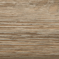"Traditions Oak TritonCORE 3/4"" x 2"" x 94"" Stairnose"