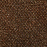 HarvestCrete II Carpet Tile