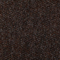 Cocoa Crete II Carpet Tile