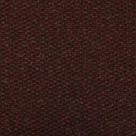 Bordeaux Crete II Carpet Tile