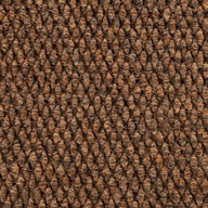 Brown SugarPompeii Carpet Tile