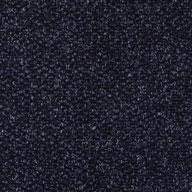 Darkness Pompeii Carpet Tile