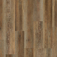 "Stonewall PineCOREtec Pro Plus HD 7"" Rigid Core Vinyl Planks"