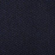 Deep Blue Pompeii Carpet Tile