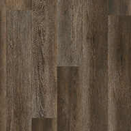 "Fortress PineCOREtec Pro Plus HD 7"" Rigid Core Vinyl Planks"