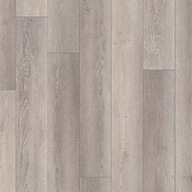 "Trestle OakCOREtec Pro Plus HD 7"" Rigid Core Vinyl Planks"