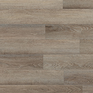 "Palisade OakCOREtec Pro Plus HD 7"" Rigid Core Vinyl Planks"