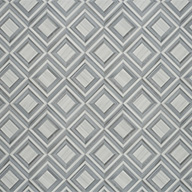 Miramar FogMannington Revive 12' Luxury Vinyl Sheet