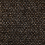 ChocolatePompeii Carpet Tile