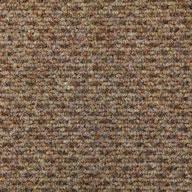 Tan Athena Carpet Tile