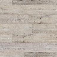 "Bombay Oak COREtec Pro+ XLE .39"" x 1.375"" x 94"" Threshold"