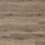 "Suva Oak COREtec Pro+ XLE .39"" x 1.375"" x 94"" Threshold"