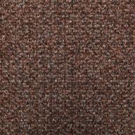 Heath Athena Carpet Tile