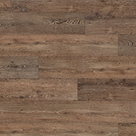 "Sydney Oak COREtec Pro+ XLE .39"" x 1.375"" x 94"" Threshold"