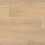 "Ravenswood Oak COREtec Pro+ HD 9 .39"" x 1.375"" x 94"" Threshold"
