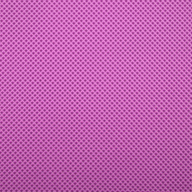 "Purple5/8"" Premium Soft Tiles"